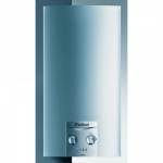 Vaillant atmoMAG mini 11-0 RXI - фото