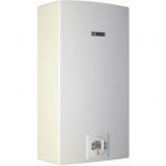 Bosch Therm 8000 S WTD 27 AME - фото