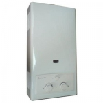 Ariston DGI 11L NG - фото