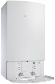Котел газовый Bosch Condens 7000 W ZWBR 35-3A