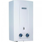 Bosch Therm 2000 O W 10 KB - фото