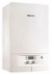 Конденсационный газовый котел Bosch Condens 2000 W ZWB 24-1 AR - фото