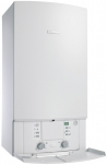 Конденсационный газовый котел Bosch Condens 3000 W ZWB 28-3 - фото