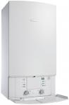 Конденсационный газовый котел Bosch Condens 7000 W ZBR 42-3 - фото