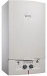 Котел газовый Bosch Gaz 4000 W ZWA 24-2 K - фото