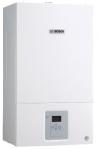 Котел газовый Bosch Gaz W WBN 6000-18C RN - фото