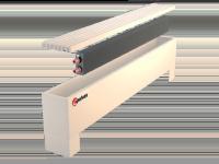 Напольный конвектор Polvax N.КE 1000 - фото