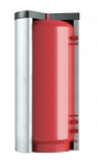 Бак аккумулятор ТЕПЛОБАК ВТА - 4 економ 400 л (с изоляцией) - фото